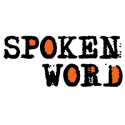 """YOUR SPOKEN WORD"""