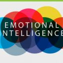 Building Your Emotional Intelligence